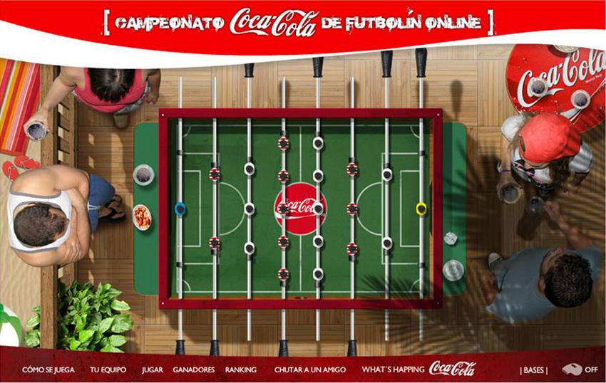 coca-slide1
