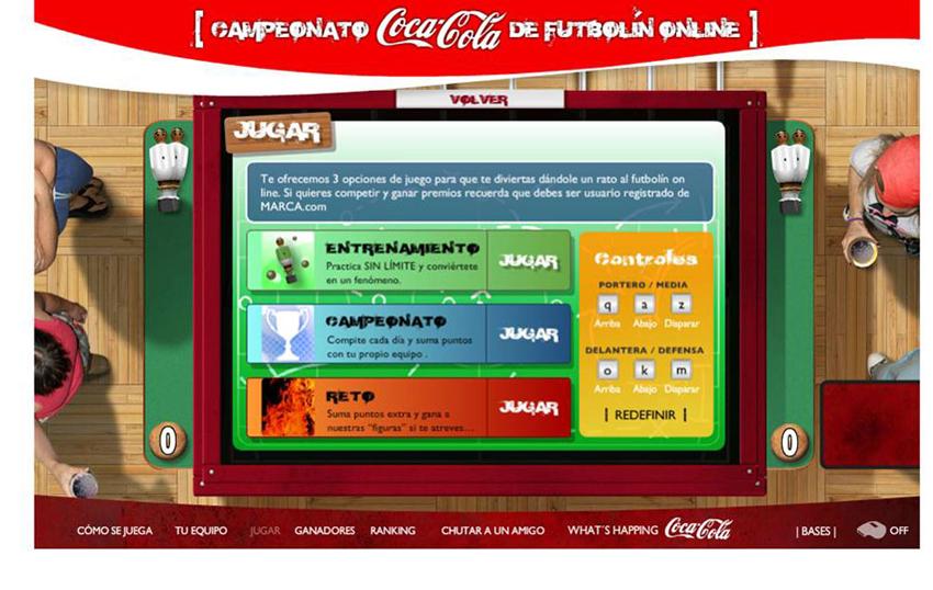 coca-slide2