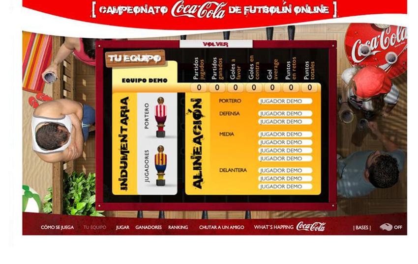 coca-slide3