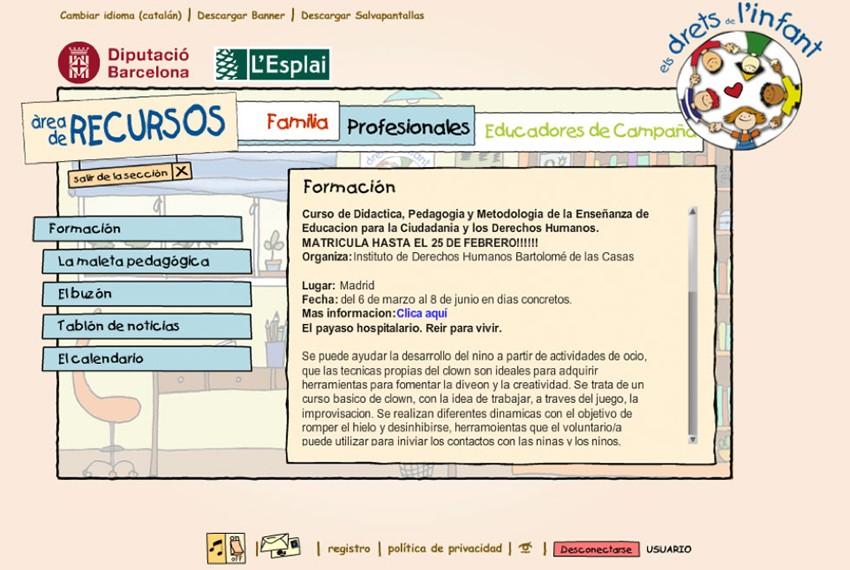 drets-slide3